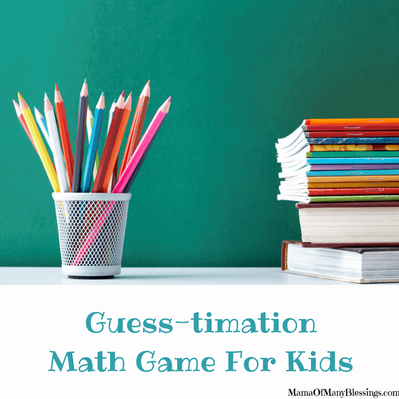 Guess-timation-Math-Game-For-Kids-Square