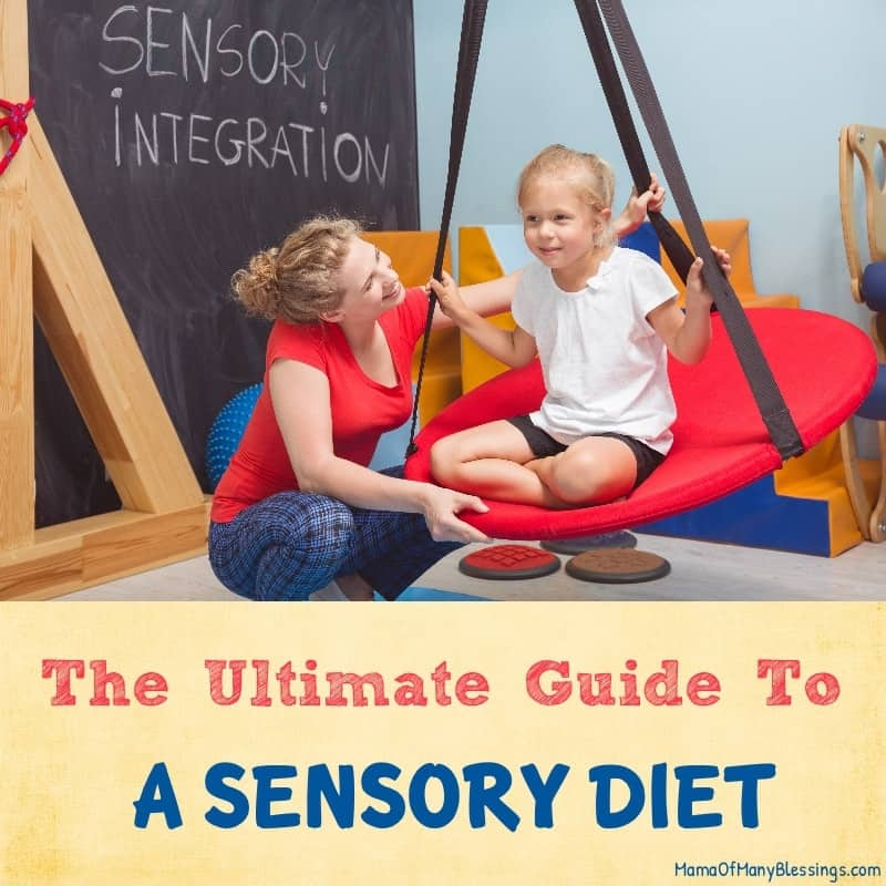 Ultimate-Guide-To-Sensory-Diet-4