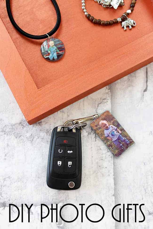 diy-photo-gifts-for-mothers-day-006