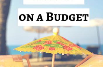 Top-tips-to-travel-while-you-are-on-a-budget
