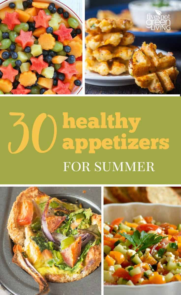 blog-healthy-appetizers-summer-tall