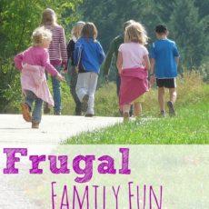 family-fun-spring2