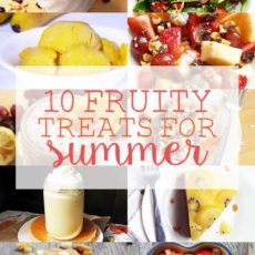 10-fruity-treats