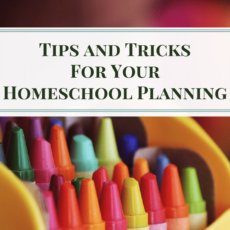 Tips-and-Tricks-For-Your-Homeschool-Planning