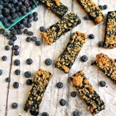 Blueberry-Oatmeal-Breakfast-Bars-blueberry-oatmeal-bars-lead