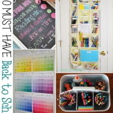 must-have-back-to-school-organization-ideas-817x1024