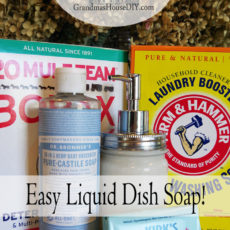pinit-liquid-dishsoap