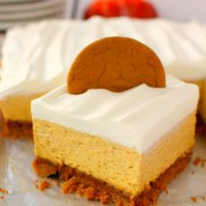 No-Bake-Pumpkin-Cheesecake-Bars-pumpkin-cheesecake-bars-vert4-683x1024