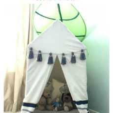 Kids-PVC-Tent-Build-Plan-Pinterest-b