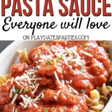 Healthy-Pasta-Sauce-Ft1a