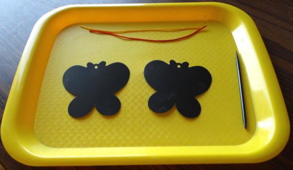 Butterfly_Craft_Idea_11