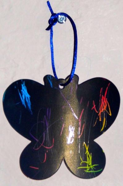 Butterfly_Craft_Idea_15