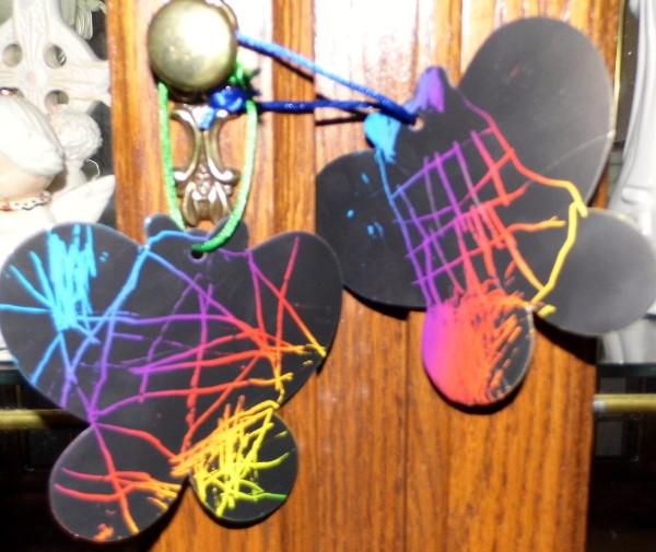 Butterfly_Craft_Idea_3