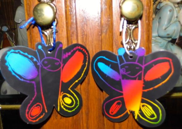 Butterfly_Craft_Idea_4