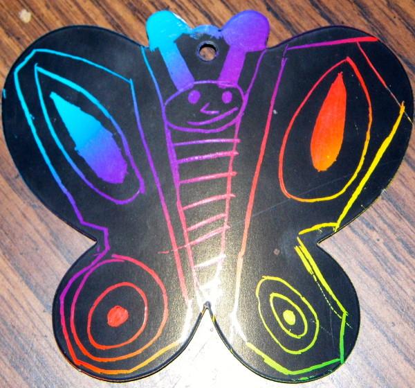 Butterfly_Craft_Idea_8