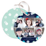 Tiny Prints: Holiday Photo Cards & GIVEAWAY