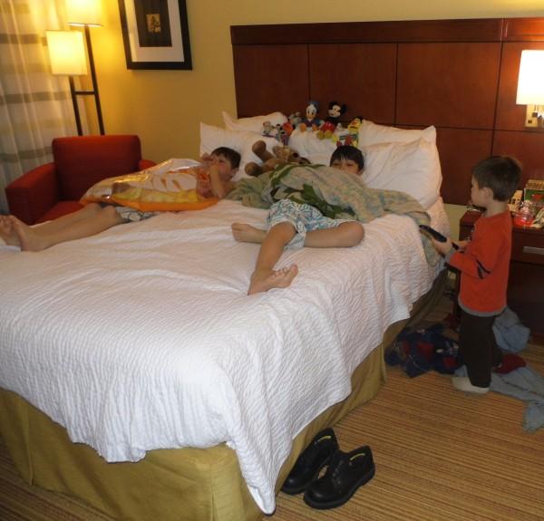 Iowa_Vacation_For_Kids_1