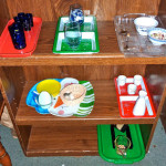 Winter Montessori Activities and More