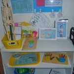 Our Human Body Montessori Activities