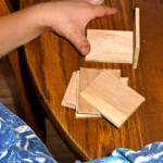 Practical Life: Woodworking For Kids