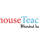 Review: Schoolhouse Teachers