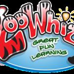 Review: ZooWhiz