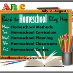 Homeschooling The Whole Hearted Child With Grace