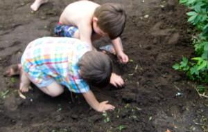 Gardening-With-Kids-2