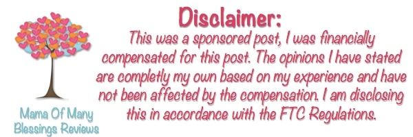 Disclosure Agreements-004