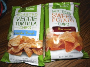 Green-Giant-Veggie-Snacks