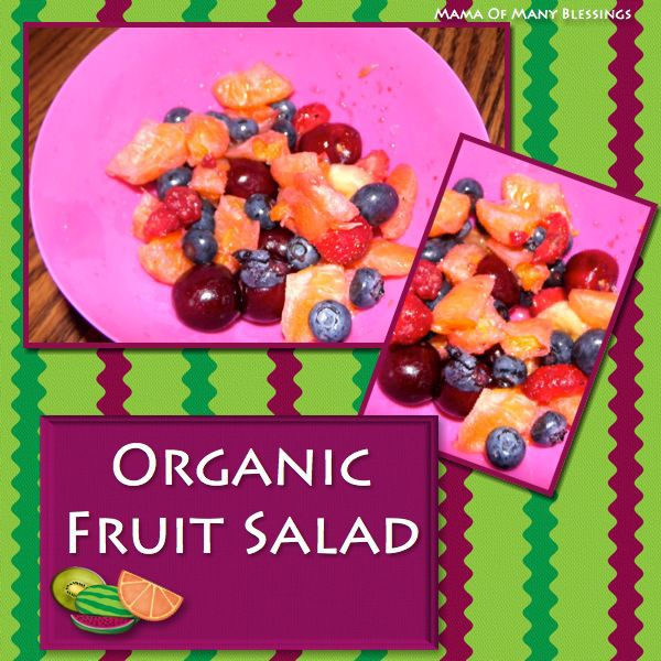 Organic-Fruit-Salad