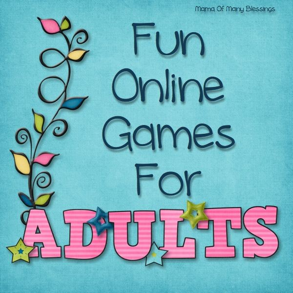 Online-Games-For-Adults