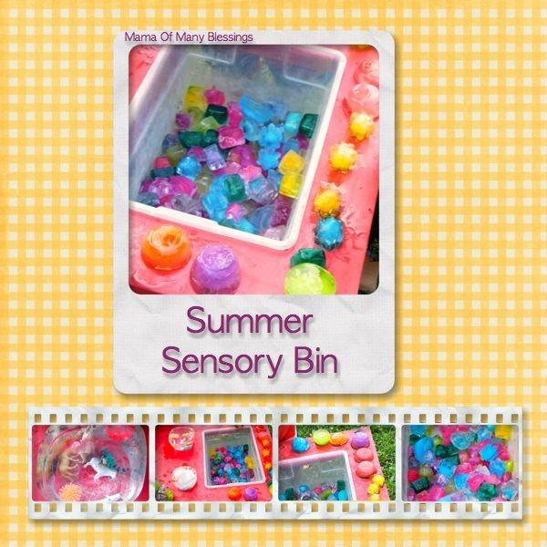 Summer-Sensory-Bin