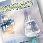 High School Science ~ Chemistry ~ Schoolhouse Crew Review
