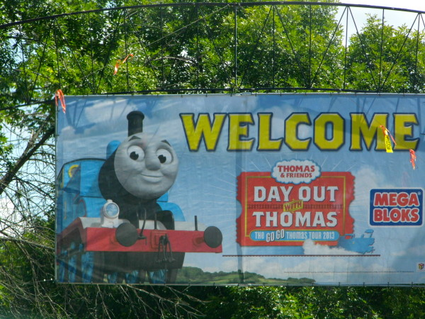 A-Day-Out-With-Thomas-4