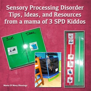 Sensory-Processing-Disorder-Tips-For-Parents