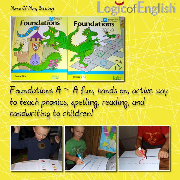 Foundations-A-Logic-Of-English