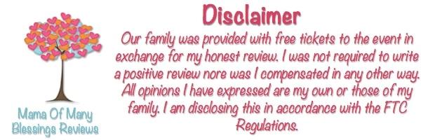 Disclosure Agreements-006