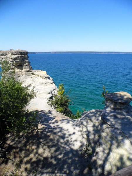 Pictured-Rocks-National-Lakeshore-1
