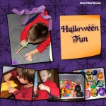 Our Halloween Ideas For Kids #Halloween