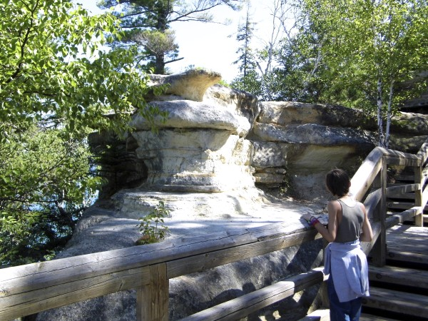 Pictured-Rocks-National-Lakeshore-2