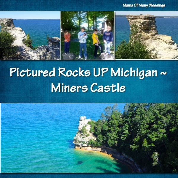 Pictured-Rocks-National-Shoreline-Miners-Castle
