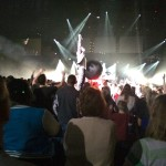 Determination~Winter Jam