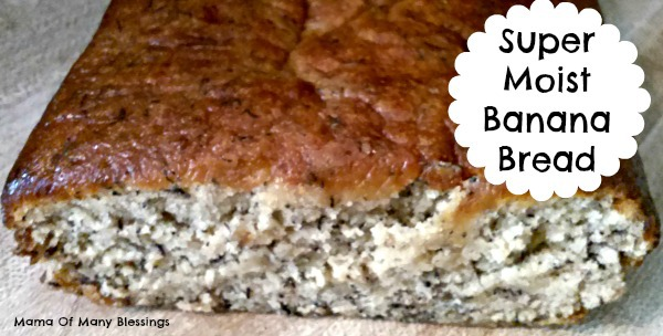 Moist_Banana_Bread_Recipe
