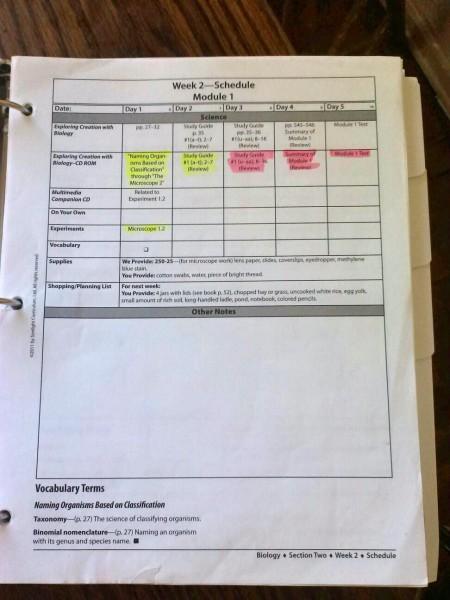 Homeschool-Planning-Homeschool-Moms-Binder
