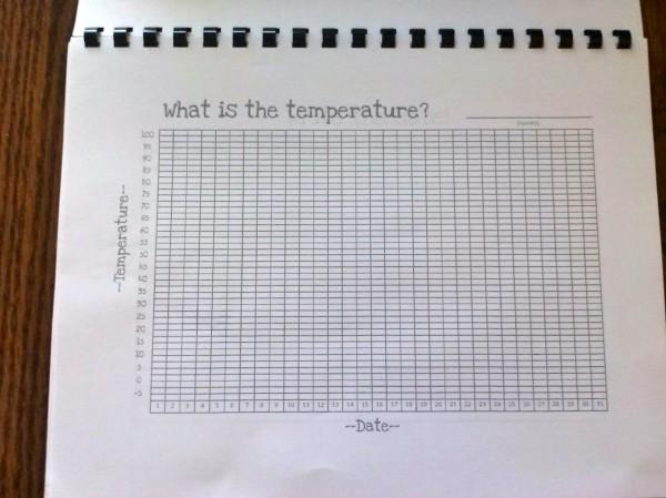 calendar-notebook