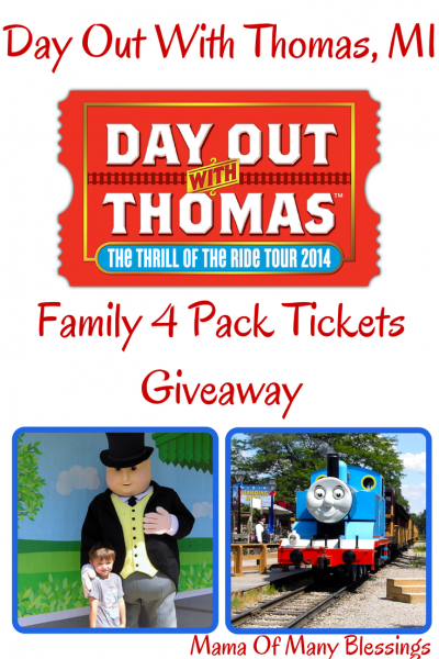 Day-Out-With-Thomas-Michigan-Giveaway