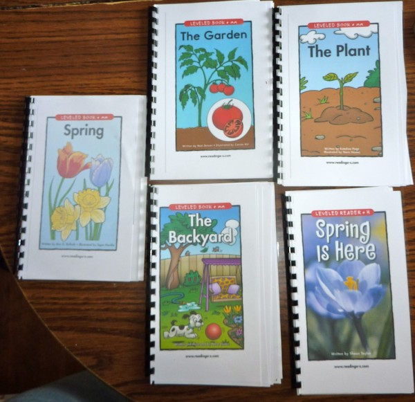 Homeschool-Planning-Book-Binding-1