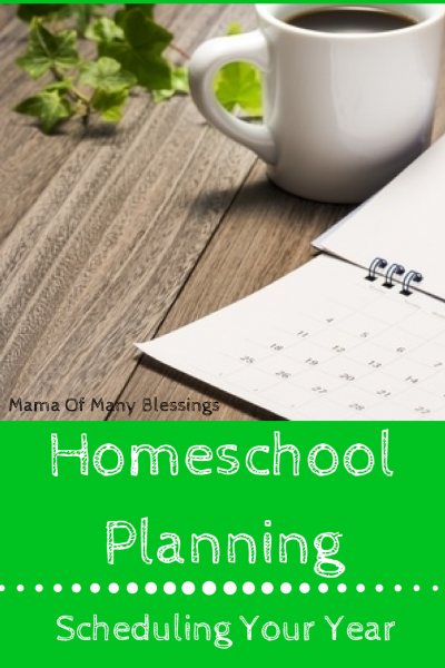 Homeschool-Planning-Scheduling-Year