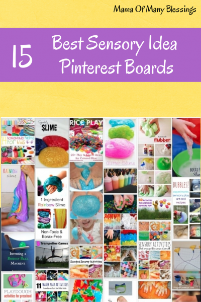 Sensory-Ideas-Pinterest-Boards